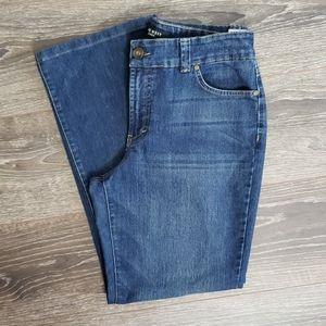 Nine West Women's Jean's size 10